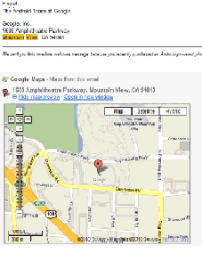 google-maps-preview-in-gmail.png